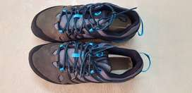 Merrell Hiking Shoes - New US 8
