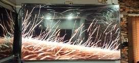 """43"""" Cornea Smart LED TVs"""