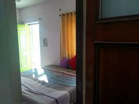 1 BHK for rent or PG