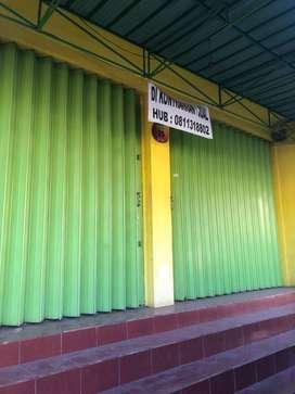 Ruko Batu Malang dekat Selecta dan Wisata petik apel