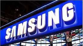 Samsung Electronics Company Require multi tasking staff Candidates for