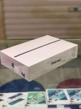 Kredit Ipad Mini 5 Wifi 256GB Proses mudah tanpa CC