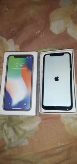 iPhone X available in affordable price