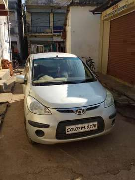 Power Window ac New Exide Battery tyres in well Condition..