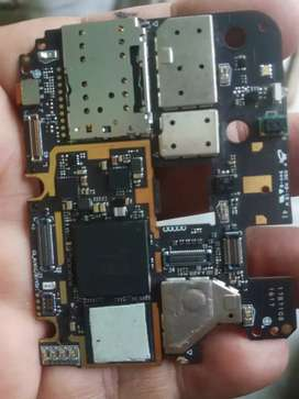 Letv x620 PTA Approved board