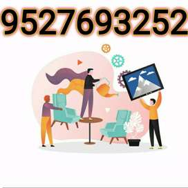 Data entry and formating work part time home based jobs...
