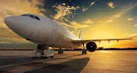 Airport Staff / Ground Staff / Air-Hostess @ Udupi