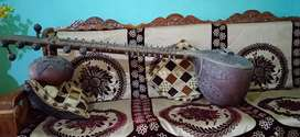 Tarafder Sitar( Musical instrument)