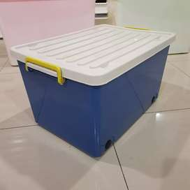 Container Box 65 warna