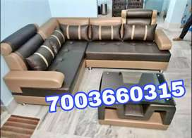 L shape sofa couch sets with customized