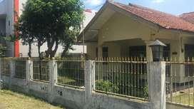 Dijual Rumah Babakan Lio Dekat Kampus IPB cocok untuk Kos-kosan