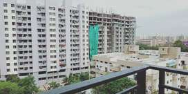 2 bhk flat in majestique city in wagholi