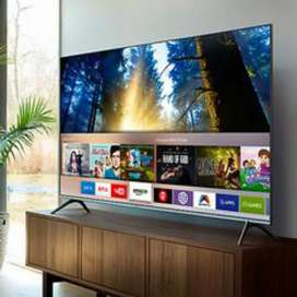 +WINTER SALE+ FULL HD LED TV 32 INCHES WITH 1 YEAR WARRANTY ON BILL