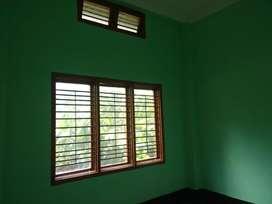 Single room chandmari