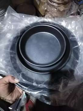 Pizza pan all Pakistan delivered