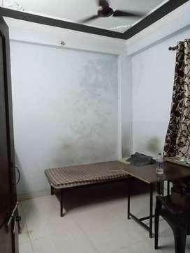 Hadoti residency