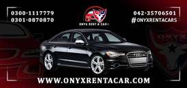 Mercedes, Fortuner, Audi, all types of Vehicles available on Onyx.