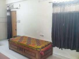 2 BHK ready to move flat for sale in lakkadkhana Pul, Lashkar Gwalior