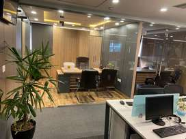 IT offices space from 500 to 10000 sq.ft -NO BROKERAGE