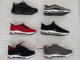 Nike air max 97 import product