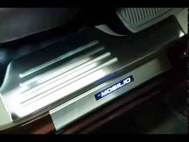 sillplate samping activo lampu ( MOBILIO ) kikim variasi paris