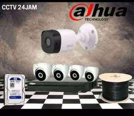 Grosir Kamera Murah 2 Mp Area Leuwidamar