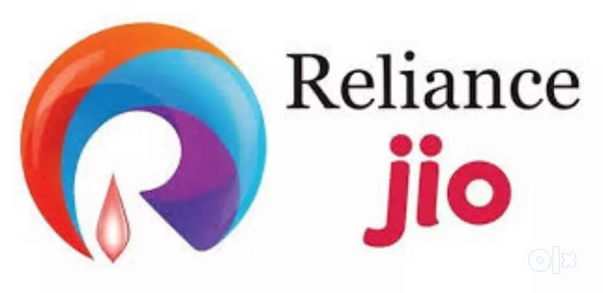 WE Are Hiring For RELIANCE JIO TELECOM Company ;- Apply Now  Male & F 0
