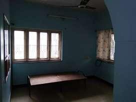 2 BHK House Rent