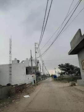 Surajpur tilapta chowk greater Noida