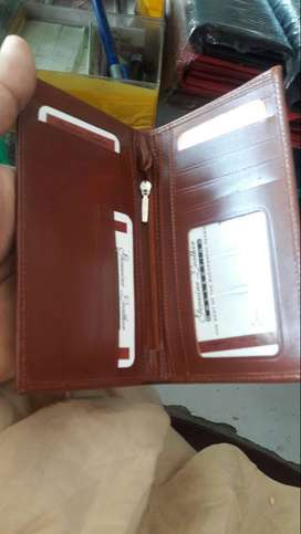 BERRY LEATHER EXPORT QUALITY LEATHER ITEMS FOR SALE