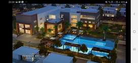Beautiful 1,2,3 Bhk flats for sale - Pre launch offer -ALL Amenities