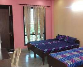 Best PG Boys and Girls Available In Noida Sec- 61,66, 52 &71