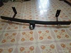Towing/palang belakang/besi belakang mobil avanza/xenia dll