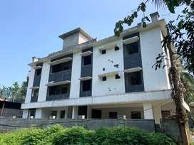 Near medical college/ IIM/