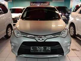 Toyota Calya G 1200Cc Manual #DijualToyotaCalya #KreditToyotaCalya