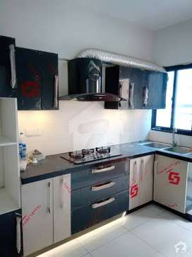 Apartment Is Available For Sale