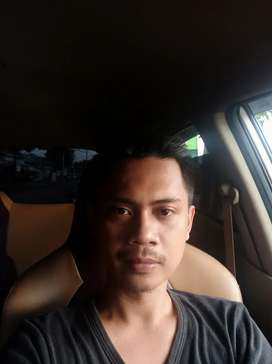 Driver / Supir Admin Legal Supervisor