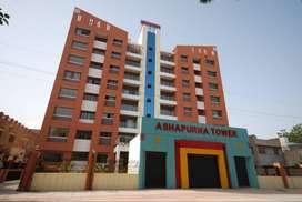 Ashapurna Tower