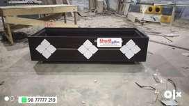 Diwan box bed - New Fancy Diwan in stock
