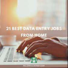 Part Time Jobs To all  delhi NCR , NOIDA , GAJIYABAAD ,gurgoun needs