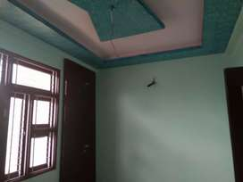 1bhk lower ground 90% Loan subsidy available upto 267000