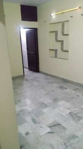 House for rent in sodala