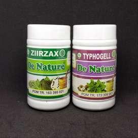 Obat Hernia Ampuh Herbal Asli De Nature