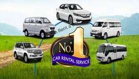 Toyota Prado and Land Cruiser V8 on rent in Lahore | Cheap Car's Rent