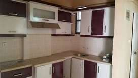 Flat for Rent in Block 13 Gulistan e Johar Karachi