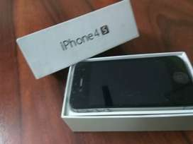 Apple new i5 model handset only few pieces availabile