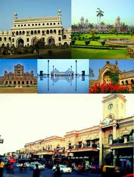 Contact for best residential property . Investment plot in lucknow.
