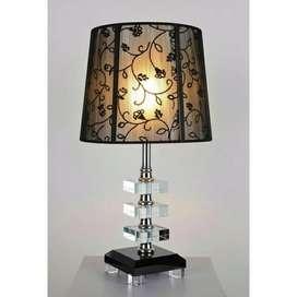 lampu meja minimalis 1019 ID73
