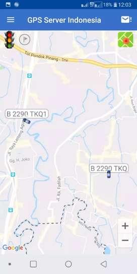 gps_tracker_tercanggih_alat pelacak mobil di ^ suria @sumedang.