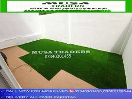 COLOUR FULL ARTIFICIAL GRASS AVAILABLE
